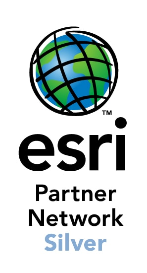 Clarita Solutions is a Silver member of the Esri Partner Network